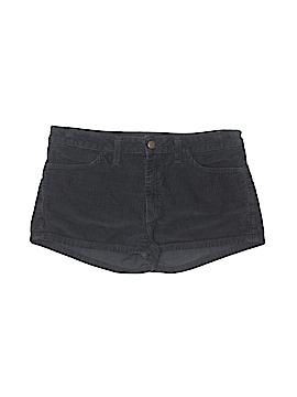 American Apparel Shorts 28 Waist