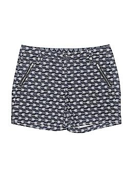 Caslon Khaki Shorts Size 2