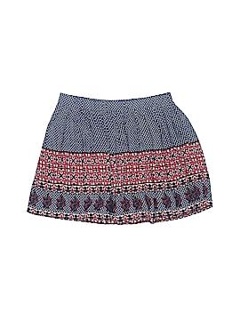 Forever 21 Skirt Size 10