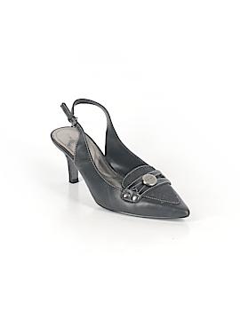 Tahari by ASL Heels Size 7 1/2