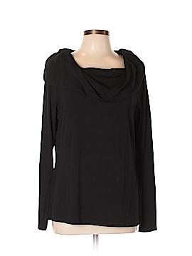 Grace Long Sleeve Top Size XL