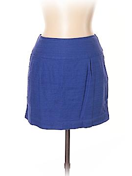 Twenty One Casual Skirt Size L