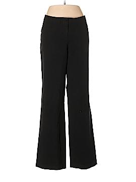 Chaiken Casual Pants Size M