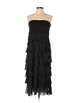 Tempo Paris Casual Dress Size L