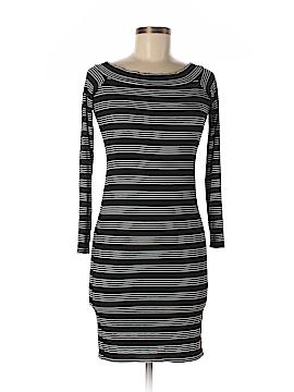 Lumiere Casual Dress Size M