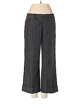 H Hilfiger Wool Pants Size 2