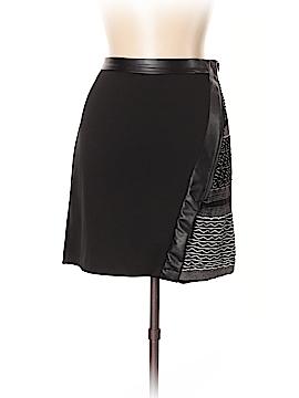 ECI Casual Skirt Size 12