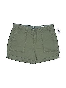 H&M Shorts Size 12