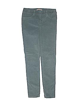 Zara Cords Size 8