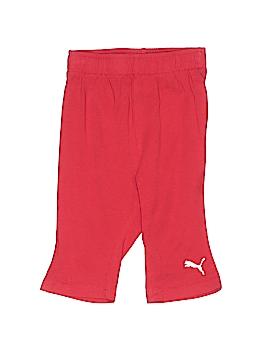 Puma Active Pants Size 2T