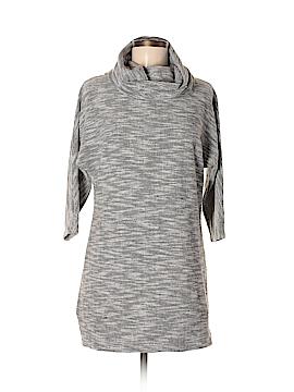 Johnston & Murphy Pullover Sweater Size M
