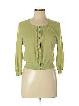 Beth Bowley Cardigan Size L