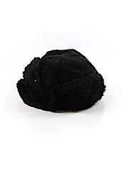 Barneys New York Hat