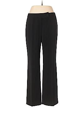 Style&Co Dress Pants Size 12 (Petite)