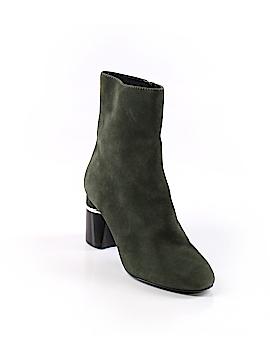 3.1 Phillip Lim Boots Size 37 (EU)