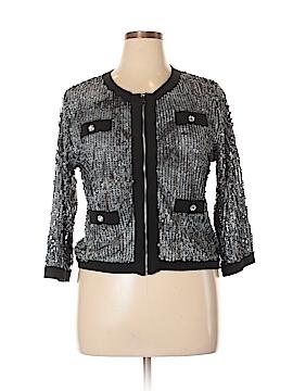 Michael Simon Jacket Size XL