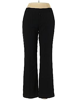 Banana Republic Factory Store Dress Pants Size 8S
