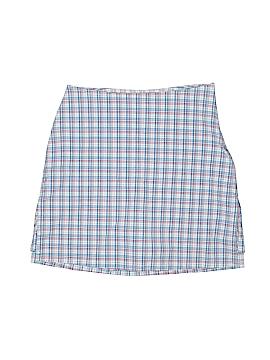Cherokee Skirt Size 6
