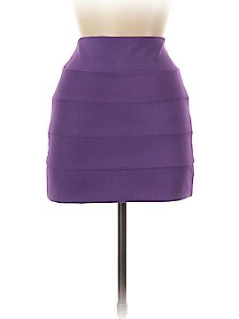 A'gaci Casual Skirt Size M