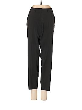 PETER MILLAR Dress Pants Size 0