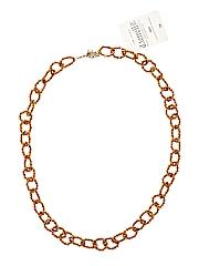D. terrell ltd. Women Necklace One Size