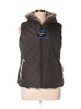 Kristen Blake Vest Size L