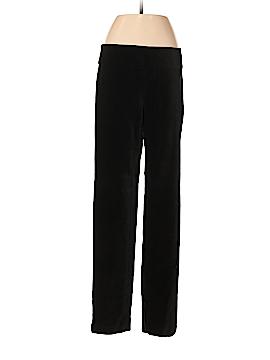 J. McLaughlin Casual Pants Size 2