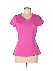 Everlast Women Active T-Shirt Size M
