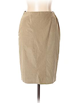 Luca Luca Casual Skirt Size 44 (IT)