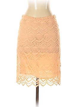 Valerie Bertinelli Casual Skirt Size 2