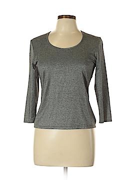 Penta 3/4 Sleeve T-Shirt Size L