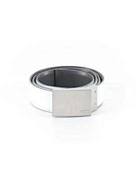 Calvin Klein Belt 34 Waist