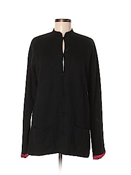 Shanghai Tang Jacket Size M