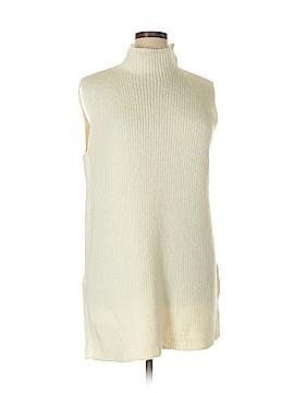 Lauren by Ralph Lauren Pullover Sweater Size 1X (Plus)
