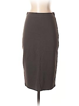 British India Classics Casual Skirt Size 5