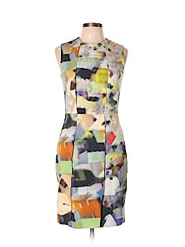 Yigal Azrouël New York Casual Dress Size 12