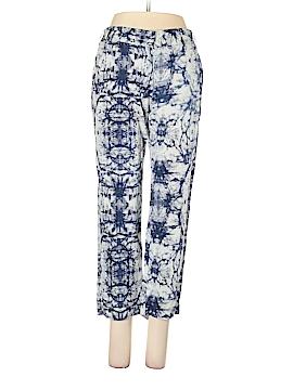 Harvey Faircloth Khakis Size 2