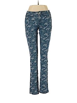 Cielo Jeans Size 3