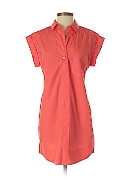 J. Crew Casual Dress Size S (Petite)