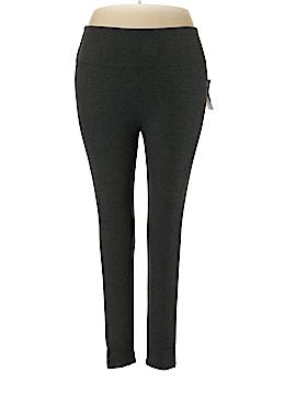 Style&Co Active Pants Size 2X (Plus)