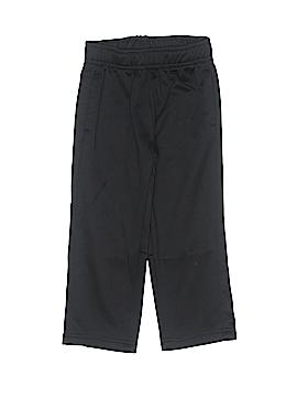 Koala Kids Track Pants Size 3T
