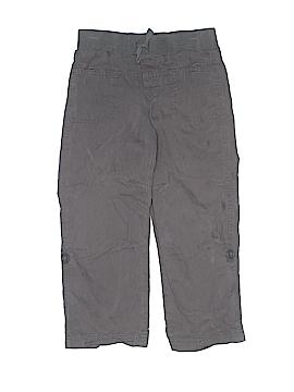 Circo Khakis Size 4T