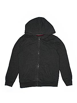 Cherokee Zip Up Hoodie Size 12 - 14