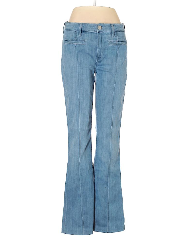 Vince. Women Jeans 28 Waist