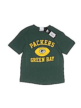 NFL Short Sleeve T-Shirt Size 7