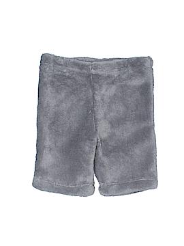 Little Wonders Fleece Pants Newborn