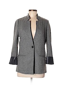 Gap Wool Blazer Size M (Petite)
