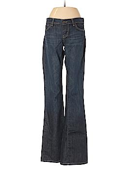 David Kahn Jeans 25 Waist