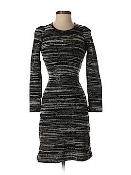 Étoile Isabel Marant Casual Dress Size XS (0)