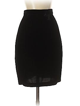 Carole Little Casual Skirt Size 6
